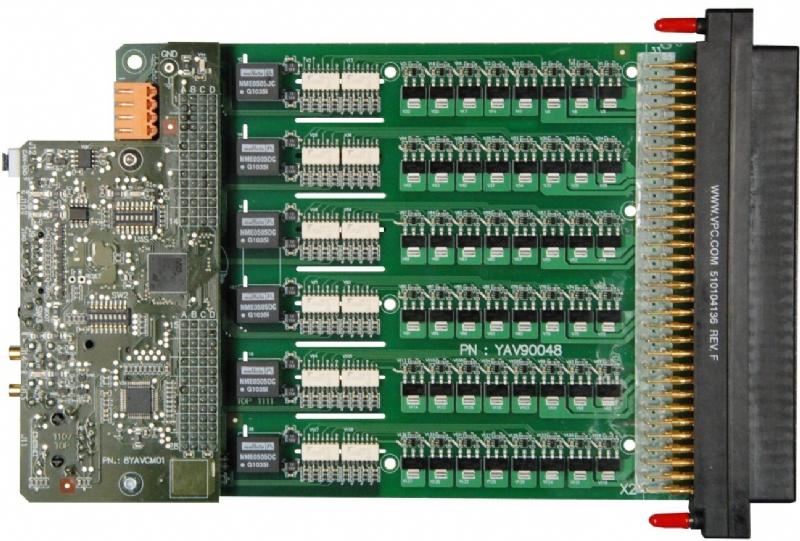 YAV90048 - 6200.10